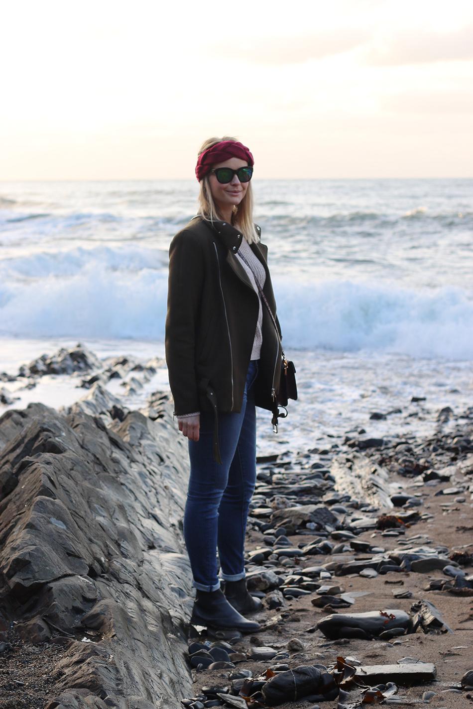 Fringe and Doll beach waves IMG_0259