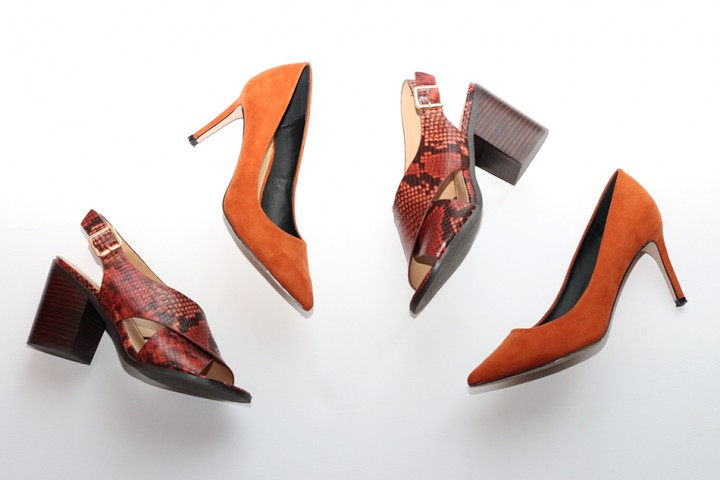 AW15 must have heels