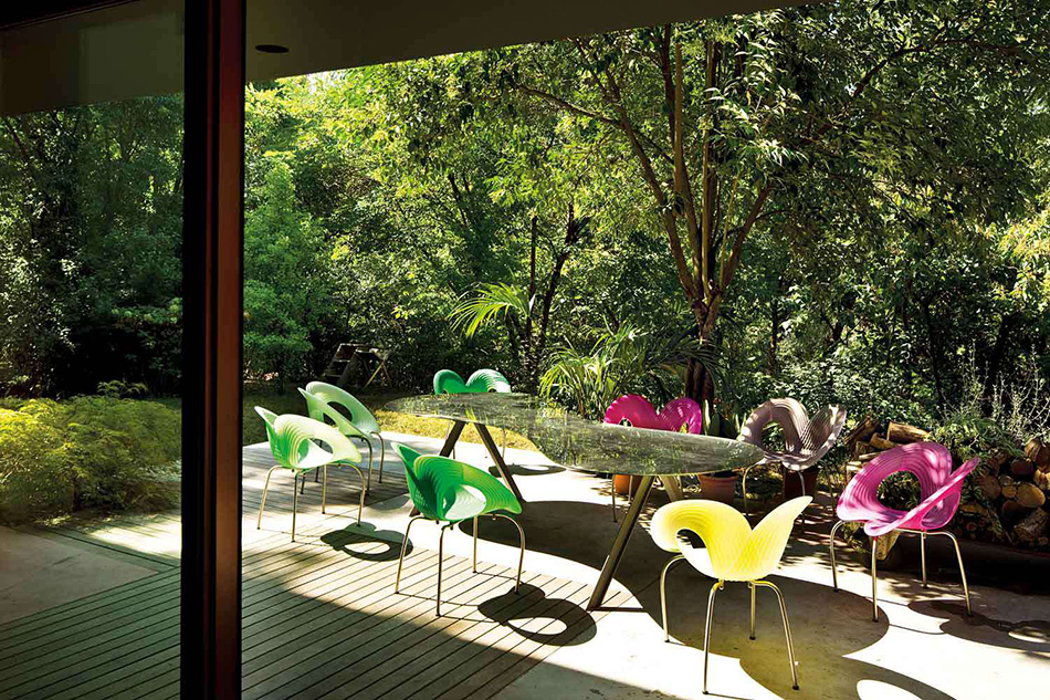 Moroso-Product-Shot-at-Patrizia-Moroso-House-Yellowtrace-02