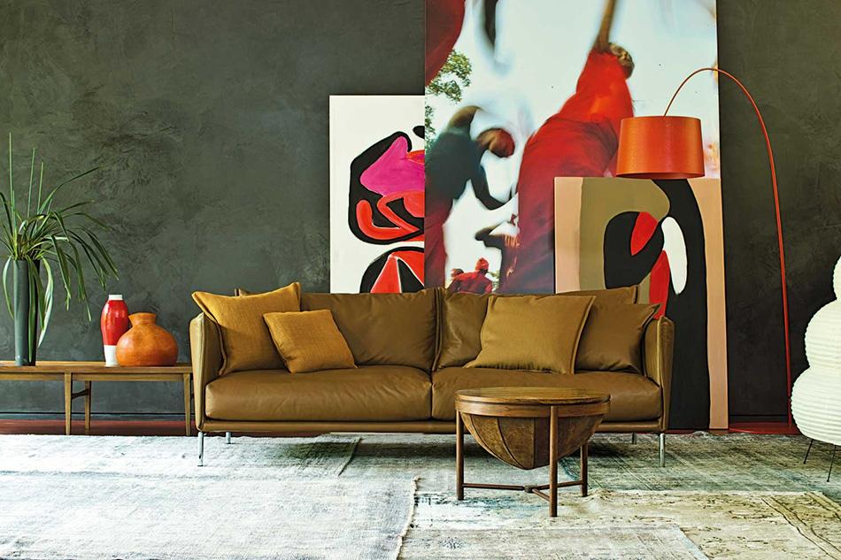 Moroso-Product-Shot-at-Patrizia-Moroso-House-Yellowtrace-03
