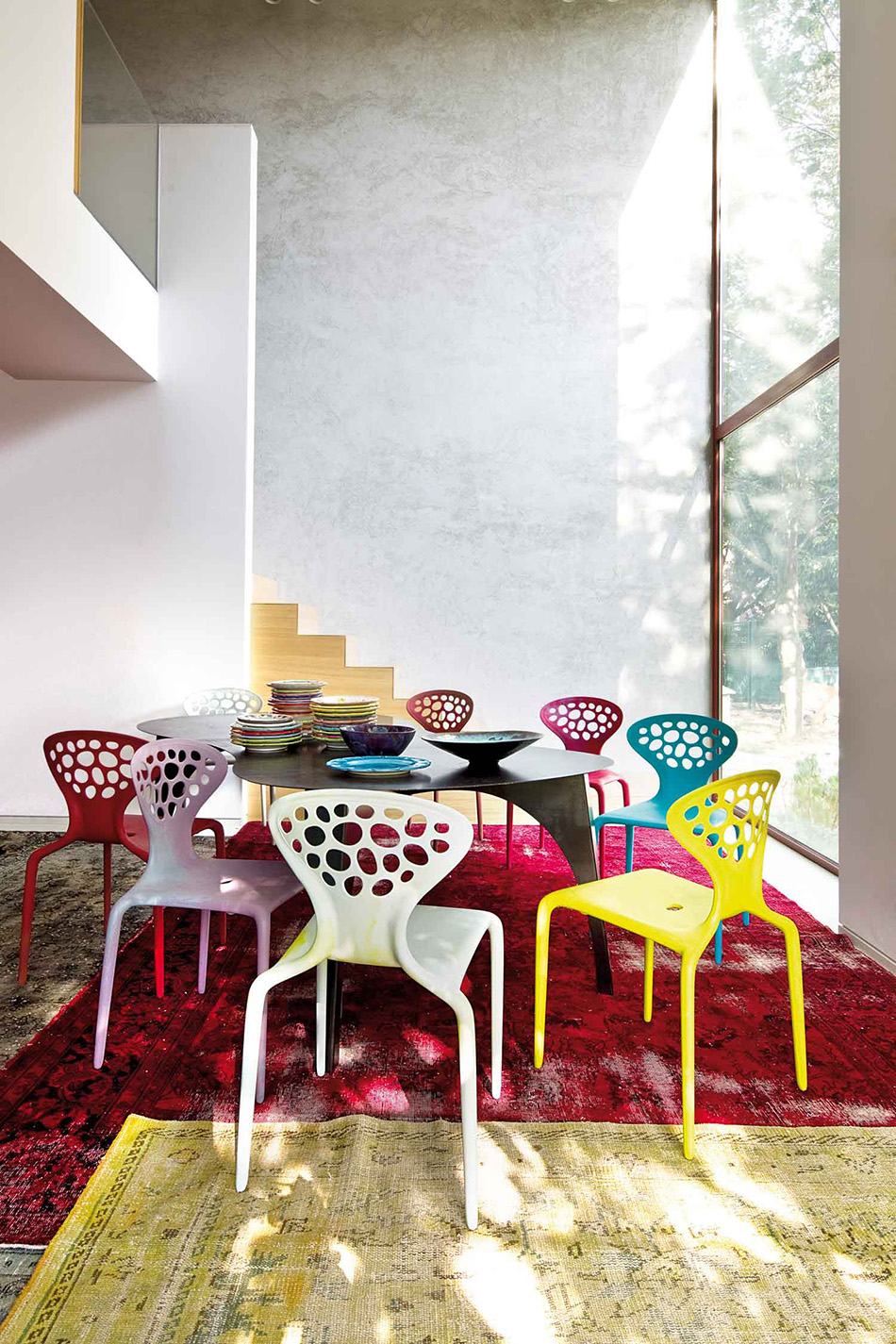 Moroso-Product-Shot-at-Patrizia-Moroso-House-Yellowtrace-05