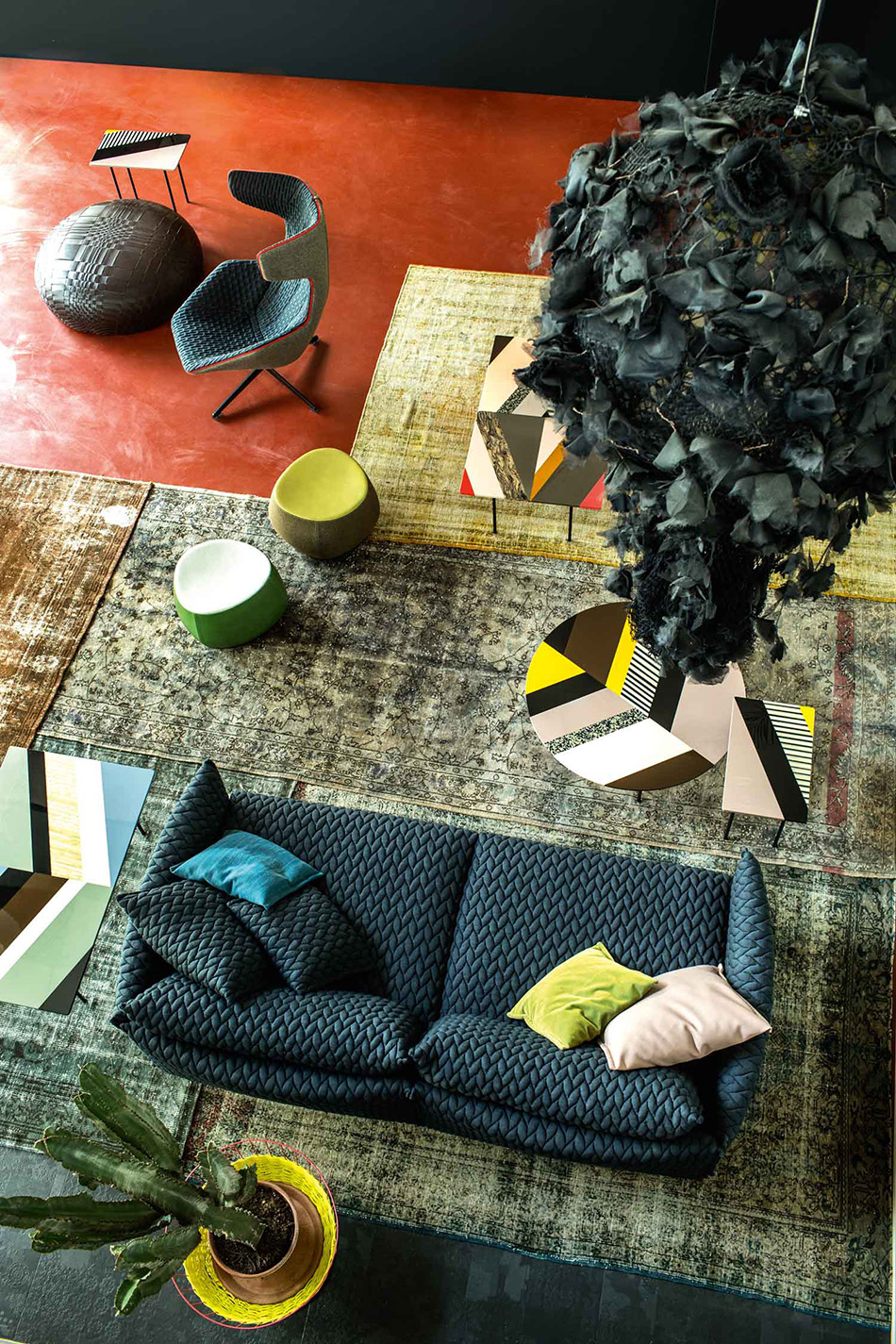 Moroso-Product-Shot-at-Patrizia-Moroso-House-Yellowtrace-12