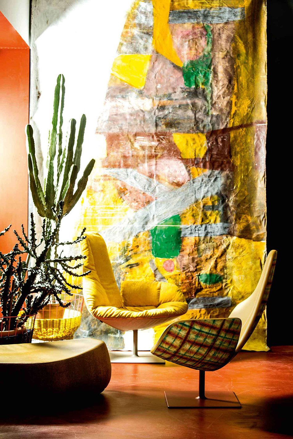 Moroso-Product-Shot-at-Patrizia-Moroso-House-Yellowtrace-13