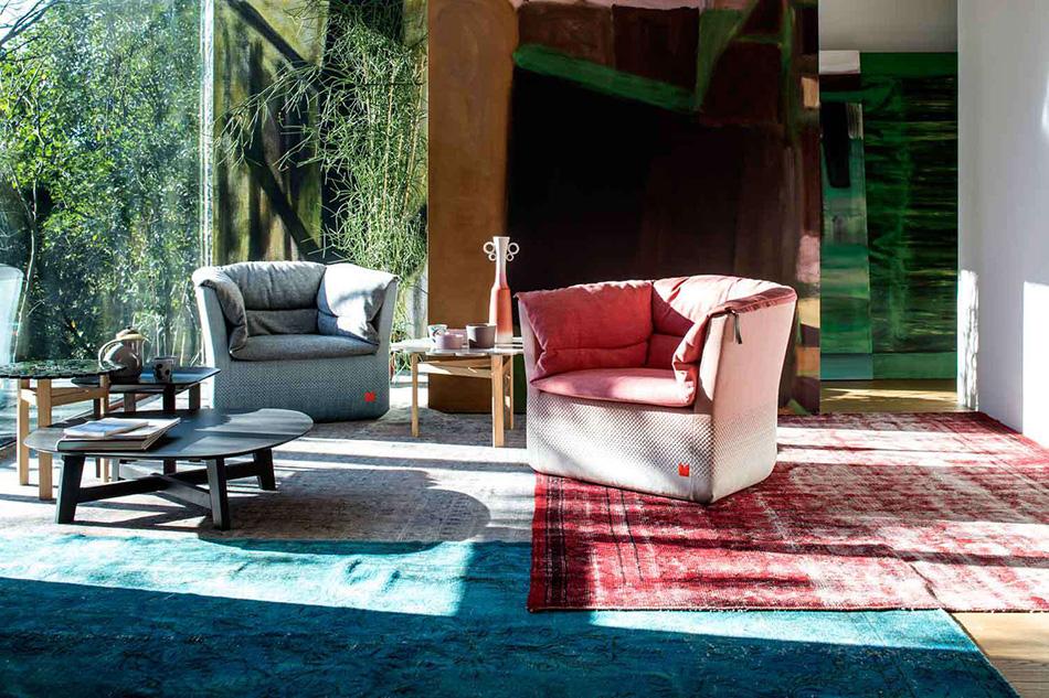 Moroso-Product-Shot-at-Patrizia-Moroso-House-Yellowtrace-21