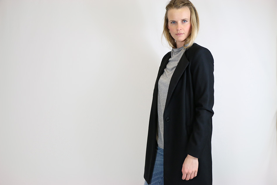 Fringe and Doll BMB Blazer and jeans IMG_1620edit
