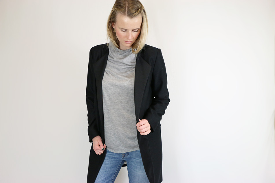 Fringe and Doll BMB Blazer and jeans IMG_1623edit
