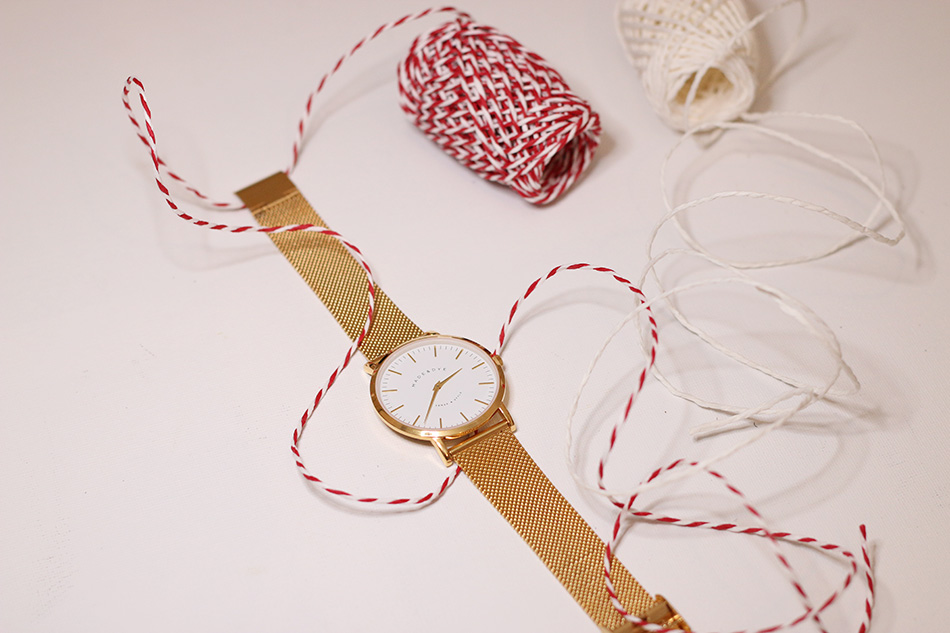 Fringe and Doll Made and Dye watches IMG_2148