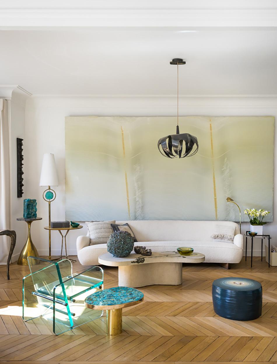 Fringe and Doll Salt and SPicy - aparisian designer home 4