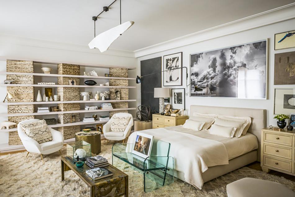 Fringe and Doll Salt and SPicy - aparisian designer home 5
