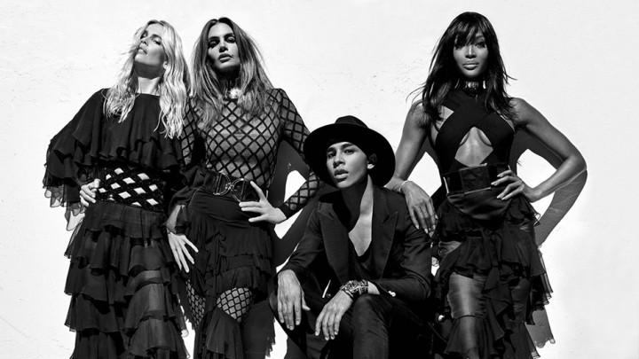 Balmain army goes Schiffer, Crawford and Campbell