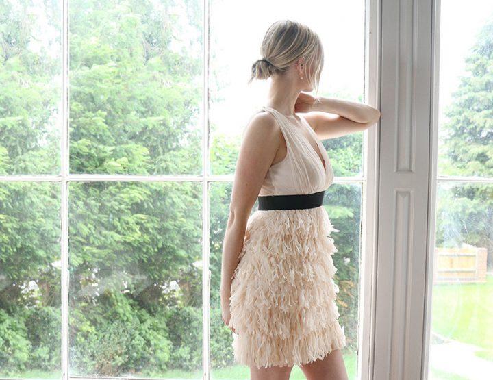 Top simple wedding attire checklist for guests